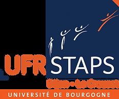 Logo STAPS + uB.png