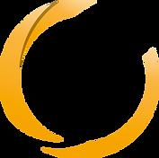 prix cercle-orange 2019.png