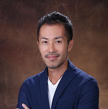 Ken Katsumata