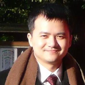 Joseph Kam