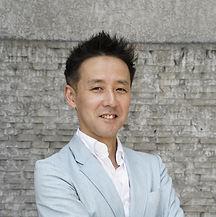 Taka Yagami