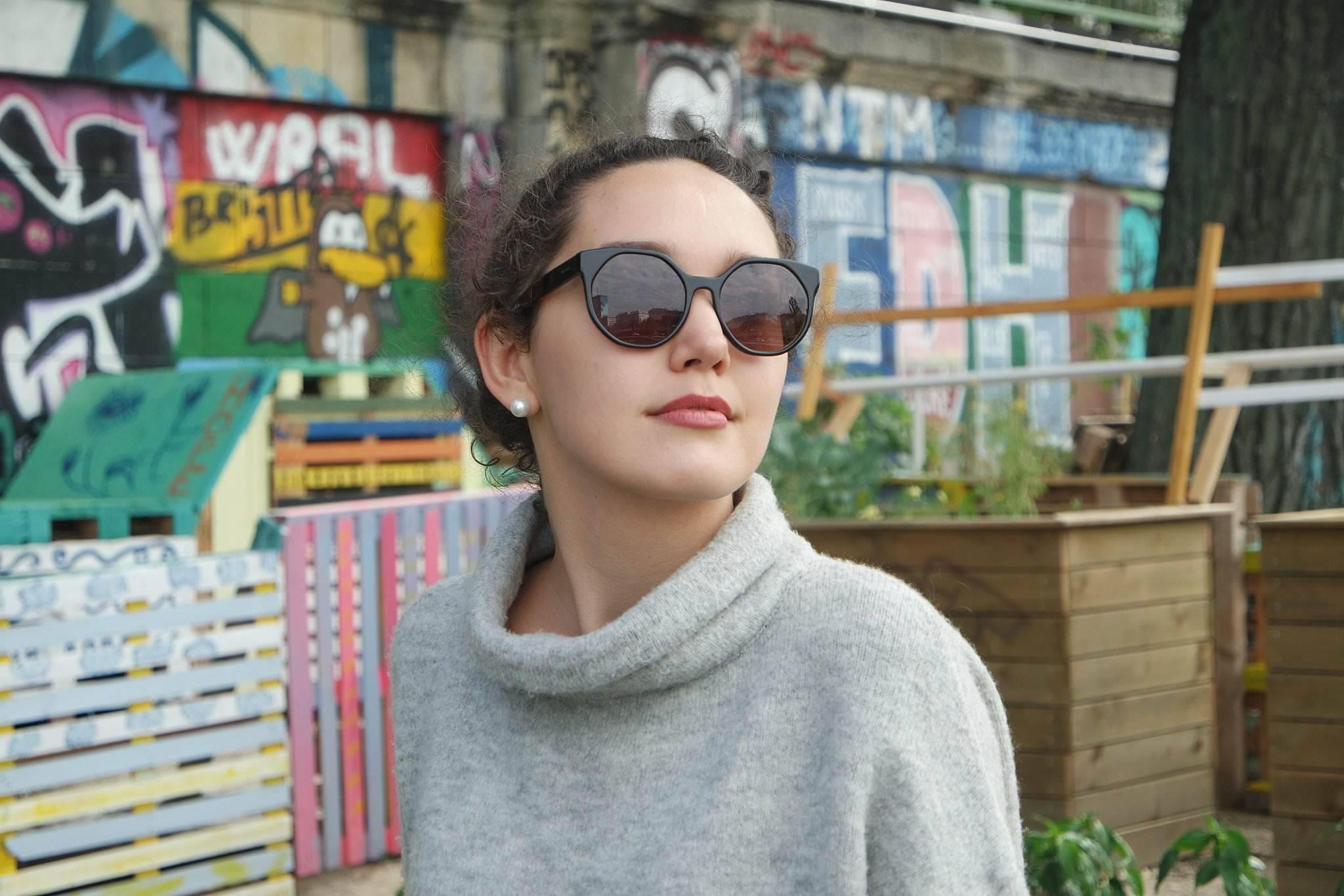 Patricia Kornfeld nova-online