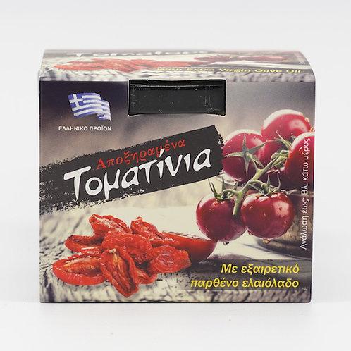 sonnengetrocknete Tomaten in Öl eingelegt 115g