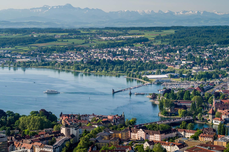 Luftaufnahmen-Konstanz_02_Copyright_MTK-