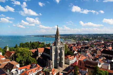 Konstanz Münster von oben_Copyright_MTK-