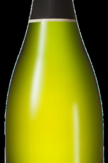 Karanika Extra Brut Prestige 0,75ml