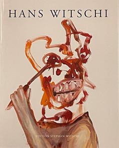Hans Witschi