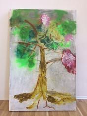 Ein Baum - Michael Maier