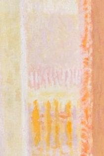 Sehnsucht - Eveline Aberer-Grass