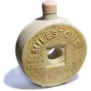 Milestone / biologisches griechisches Olivenöl /0,6l