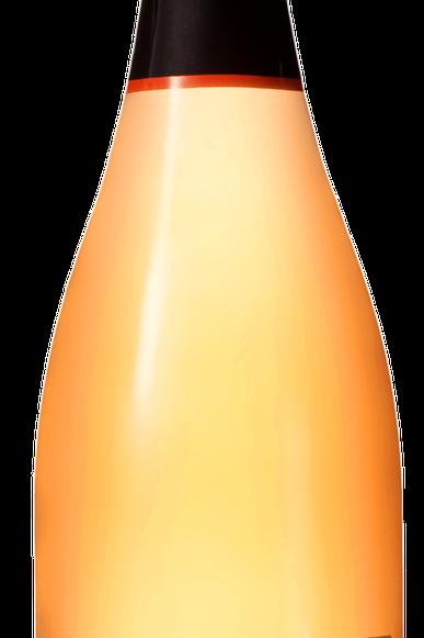 Karanika Extra Brut 0,75ml  Rose
