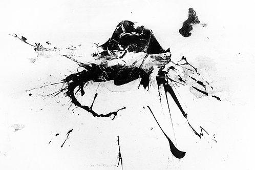 Prettylittlemess132 - Florian Hirzinger