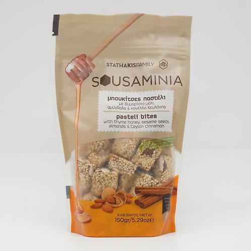 Sousaminia 150g