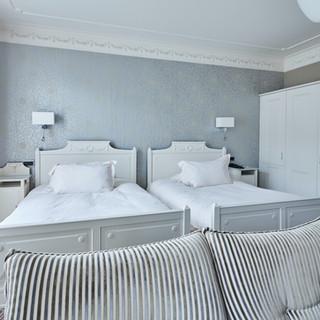 hotel_royal_img_1269-kopiejpg