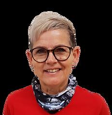 Lagler Heidemarie