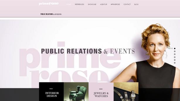 PR Agentur in Wien