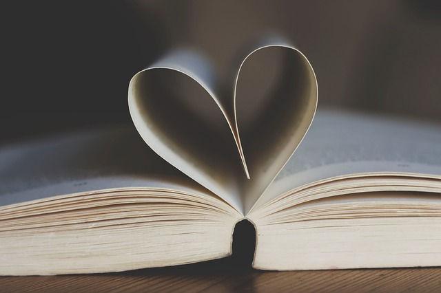Akasha Chronik Lesung 30 Minuten