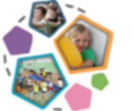 RoVoCamps Teamcamps für Kinder und Jugedliche