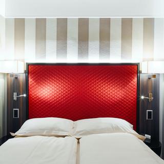 hotel_royal_img_1248-kopiejpg