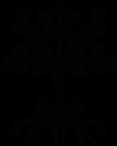 Logo 2@300x.png