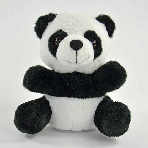 """Laber-Panda """"Chen"""""""