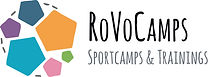 RoVoCamps_Logo_Color_A_CMYK_version2019.