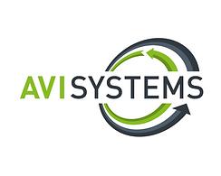 AVI Systems realisiert Kapitalerhöhung
