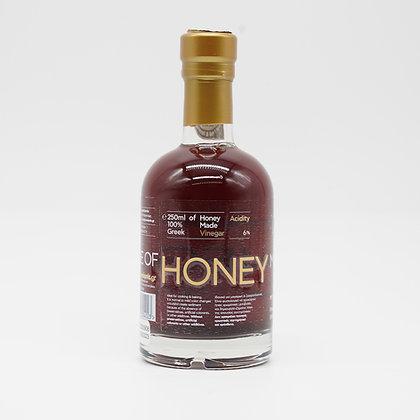 Essig aus Honig 250ml