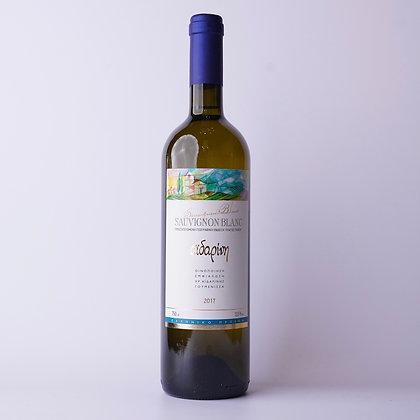 Sauvignon Blanc / Aidarini /2017