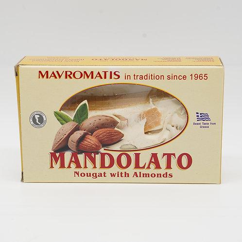 Mandolato 300g