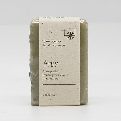 Seife Argy/ 100g