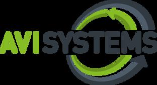 Logo AVI Systems