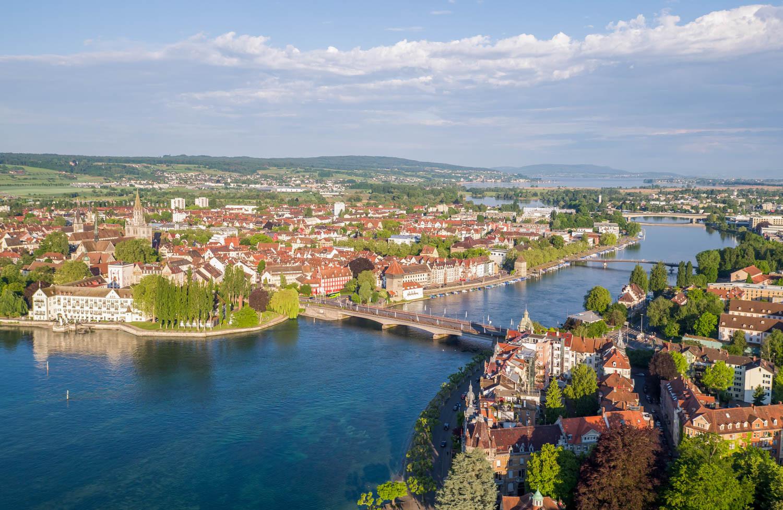 Luftaufnahmen-Konstanz-03_Copyright_MTK-