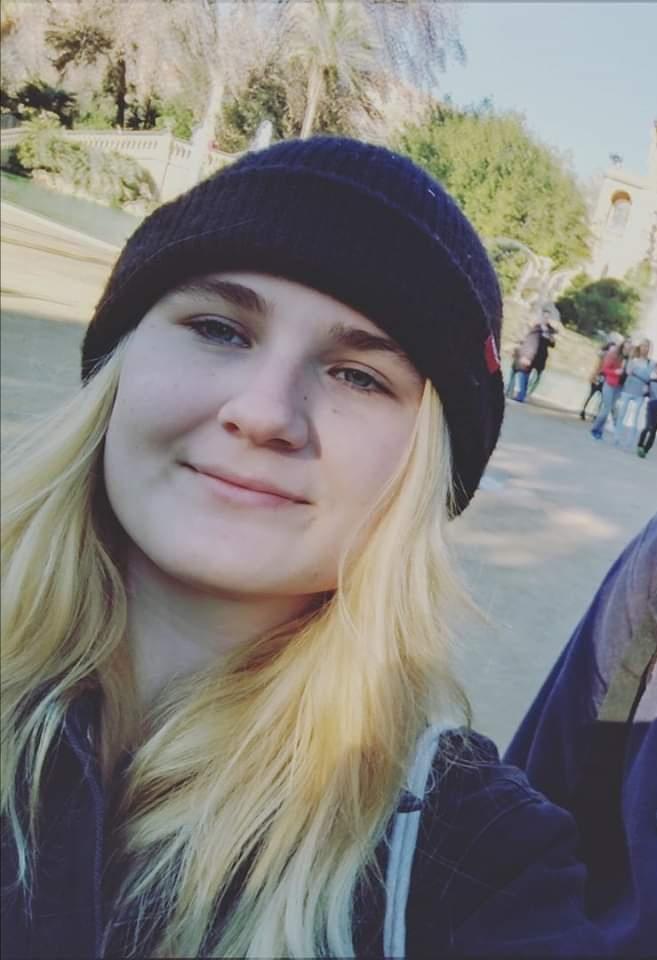 Sophie Pigal nova-online