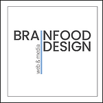 Brainfood Design