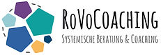 RoVoCoaching_Logo_Color_A_CMYK_2019.jpg