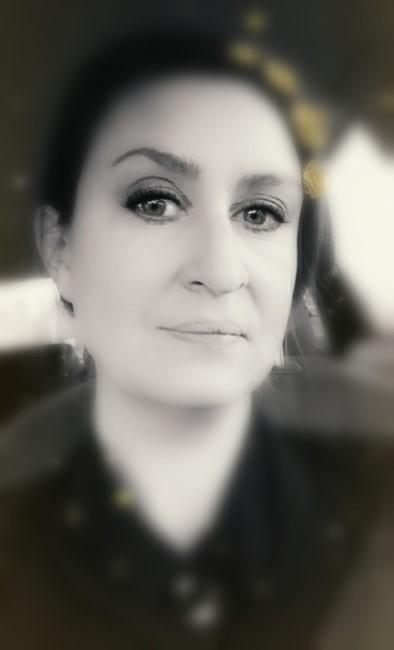 Sandra Krajico