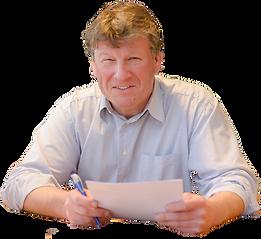 Prof.Dr.Helmut Oettle