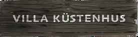Schild_KÜSTENHUS.png