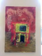 Ein Haus - Michael Maier