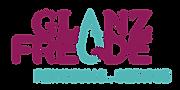 Logo Glanzfreude.png
