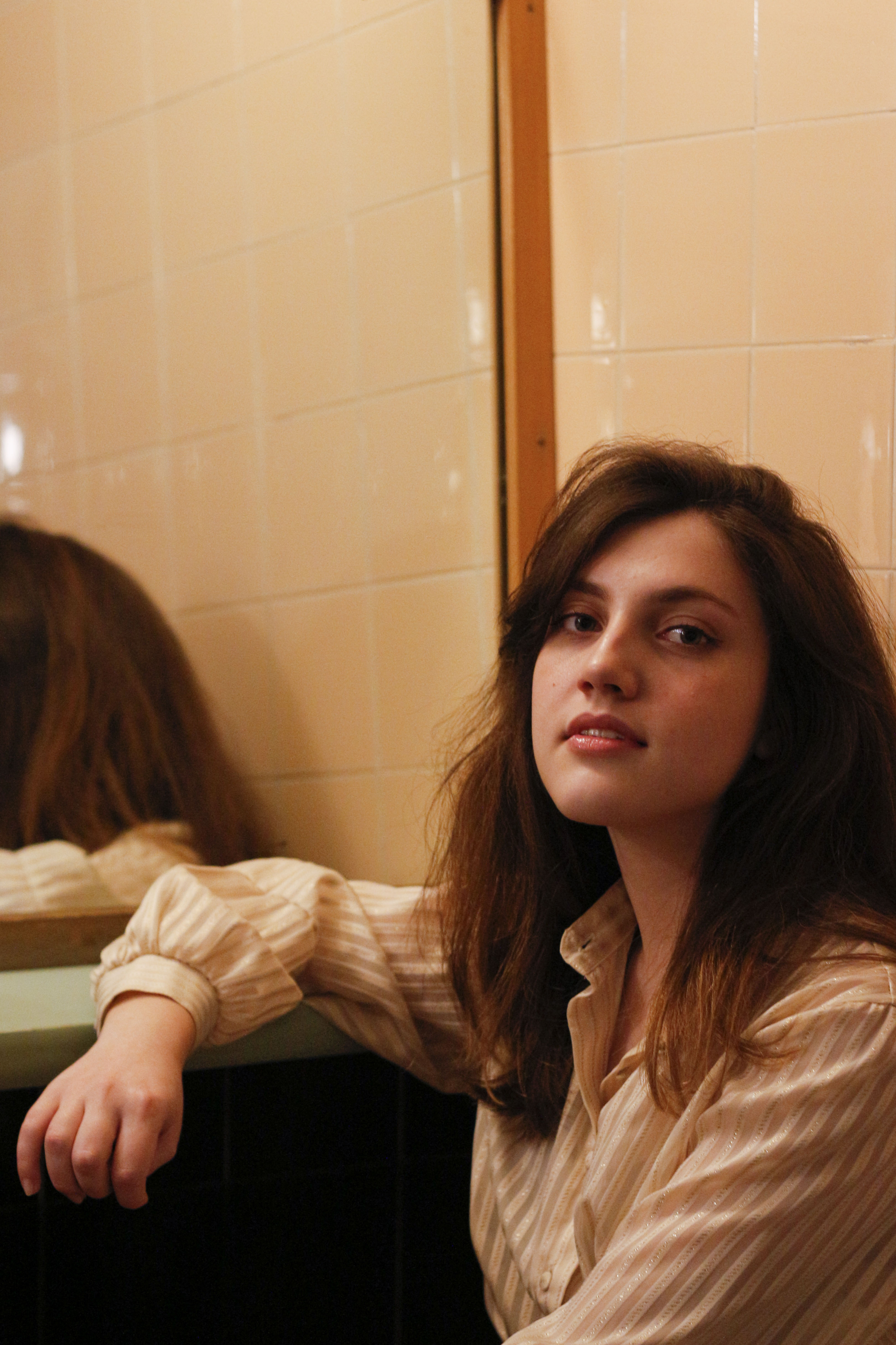 Gemma Vanuzzi nova-online