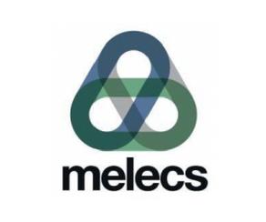 MELECS EWS