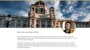 Vienna Art Guide