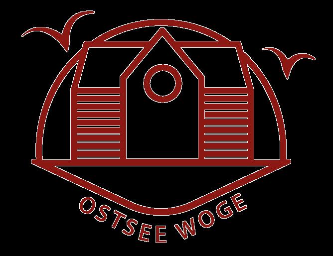 Logo%20OstseeWoge%20stumpf_edited.png