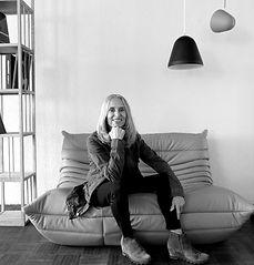 Susanne Meer