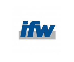 Success Story ifw