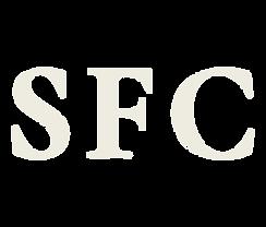 SFC Quadrat@2x.png