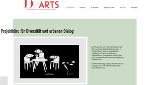 D-Arts