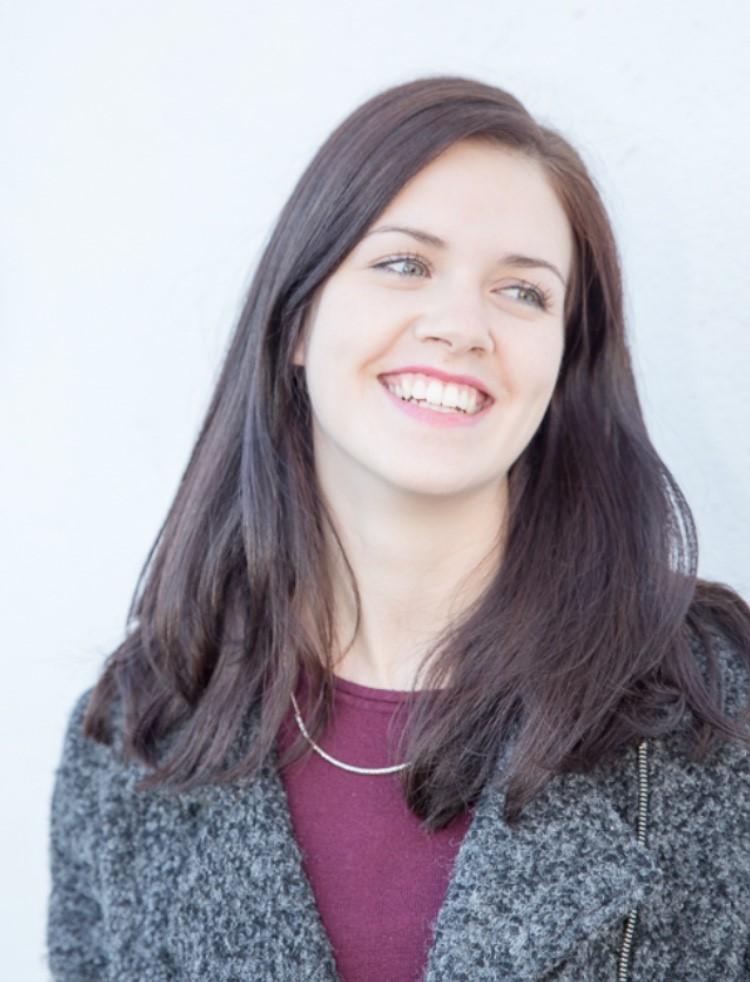 Tanja Bühringer nova-online